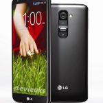 Captura de Tela 2013 08 07 às 15.50.27 - LG G2: um concorrente de peso entre os smartphones