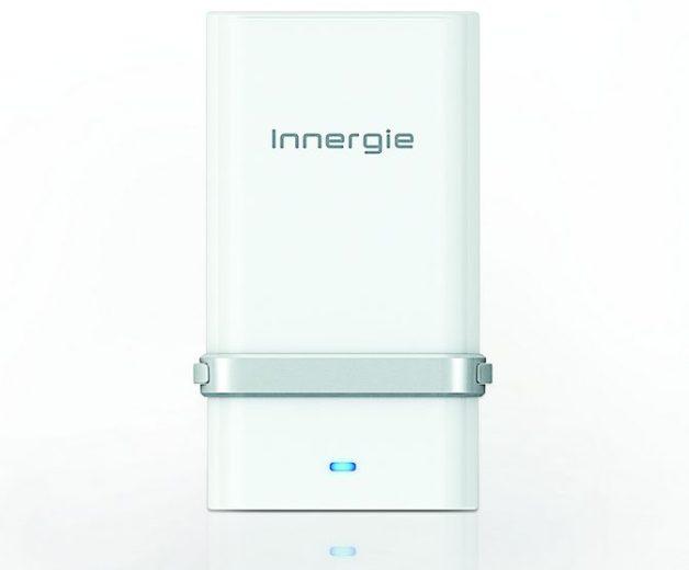 Innergie mCube PRO: um carregador versátil e potente