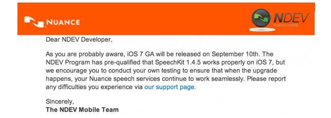 Captura de Tela 2013 08 27 às 12.08.50 - iOS 7 será lançado no dia 10 de setembro