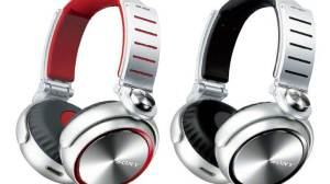 Review - Headphone Sony MDR-XB920 10
