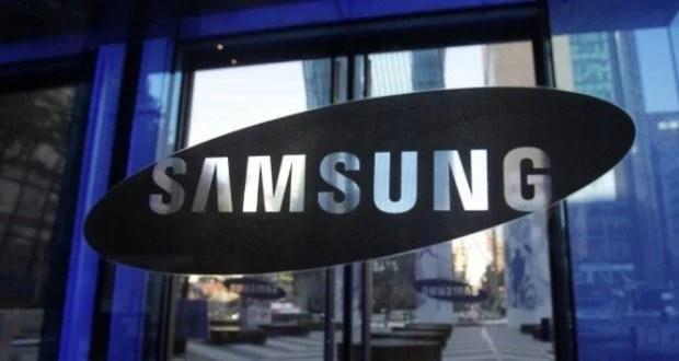 Samsung Logo 620x330 - Samsung consolida liderança na venda de smartphones; Nokia reage e sai do prejuízo