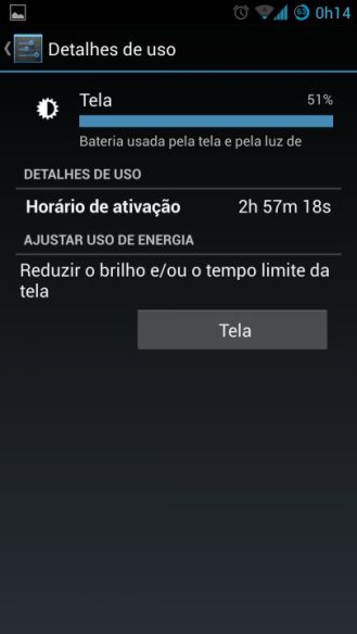 ZeroLemon-Screenshot-S4-003