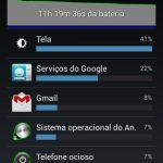 ZeroLemon Screenshot S4 005 - Review: Bateria ZeroLemon de 7.500mAh para o Samsung Galaxy S4