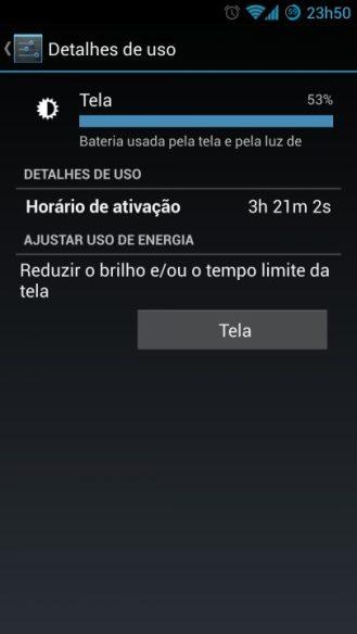 ZeroLemon-Screenshot-S4-006