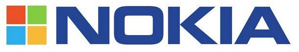 Captura de Tela 2013 09 03 às 09.39.22 - Nokia lança celulares com internet por menos de R$ 100