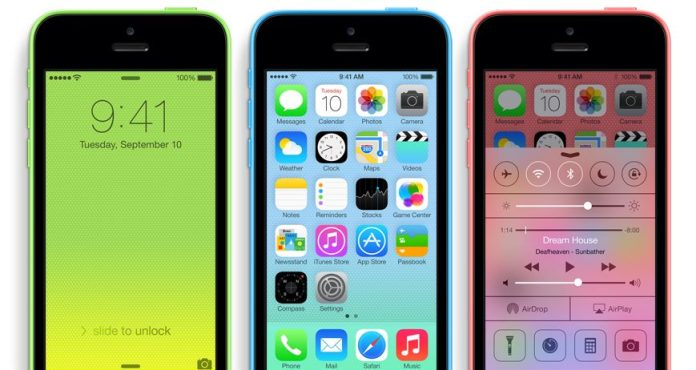Captura de Tela 2013 09 10 às 15.35.40 - iPhones 5s e 5c chegam ao Brasil em 22 de novembro