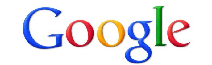 Captura de Tela 2013 09 20 às 11.09.40 - Google revela novo logotipo e barra de navegação redesenhada