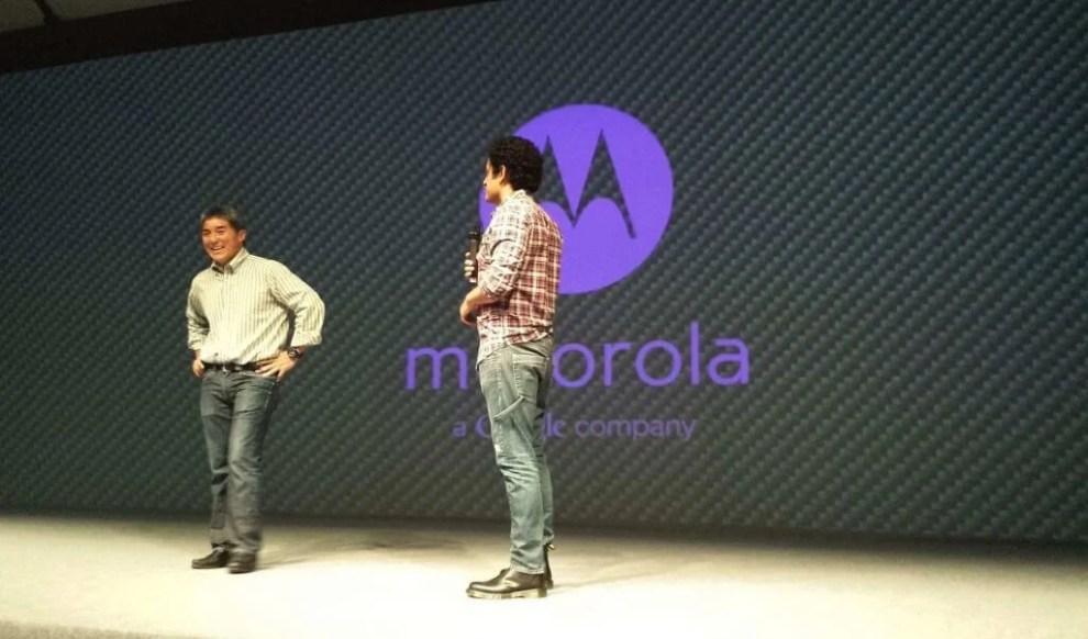 IMG 20130903 1119271 - Moto X chega ao Brasil com apenas duas opções de cores por R$ 1,8 mil