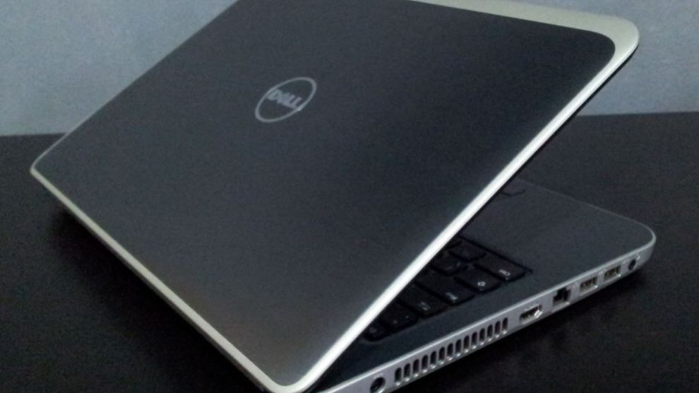 Testamos: Notebook Dell Inspiron 14R 6