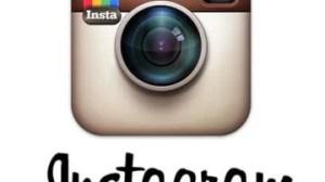 Instragram - Instagram revela função Instagram Direct, para compartilhamento de fotos privadas