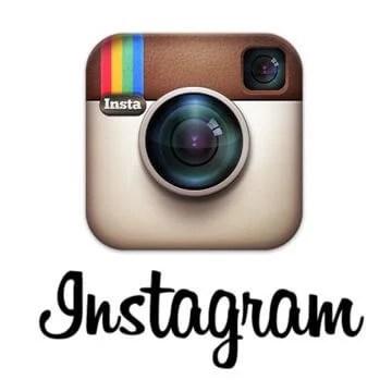 Instagram revela função Instagram Direct, para compartilhamento de fotos privadas 8