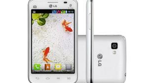 Review: LG Optimus L4 II 6