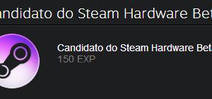 showmetech insignia steam - Steam Machines: candidate-se a uma vaga de beta tester