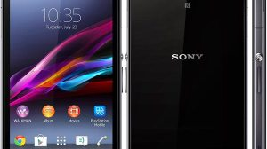 Sony lança o Xperia Z1, smartphone com 20.7 megapixels de câmera 9
