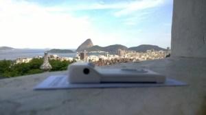 Lumia 1020 e Lumia 925 da Nokia chegam ao Brasil 8