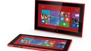 1200 nokia lumia 2520 twodevice - Tablet Lumia 2520 chega ao mercado brasileiro por R$ 2599