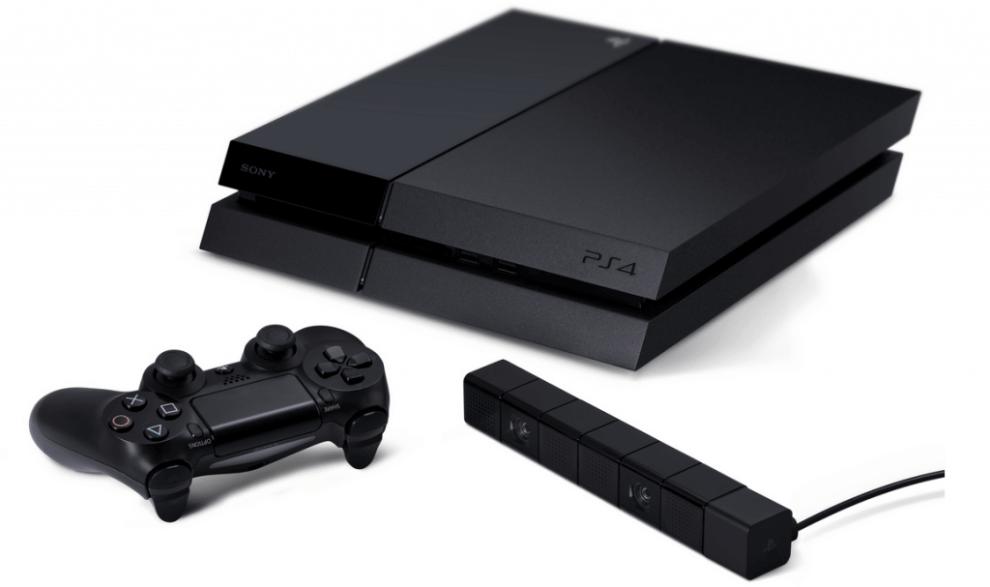 Sony divulga mensagem e promete explicar preço do PlayStation 4 3