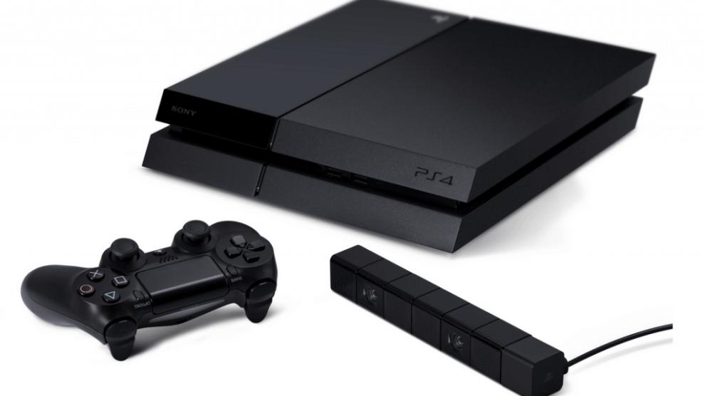 Sony divulga mensagem e promete explicar preço do PlayStation 4 6