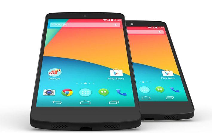 Captura de Tela 2013 10 31 às 18.01.53 - Nexus 5 pode entrar em pré venda no Brasil a qualquer momento!