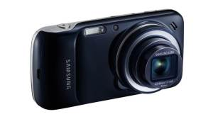 Review: Samsung Galaxy S4 Zoom 9