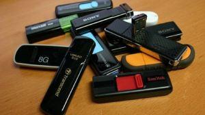 Tutorial: gravando imagens ISO em pendrives (dispositivos USB) 8