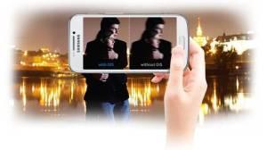 Samsung apresenta sensor de 13MP com estabilização ótica 14