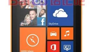 Nokia Lumia 525 será o sucessor do Windows Phone mais vendido do mundo (novas imagens!) 7