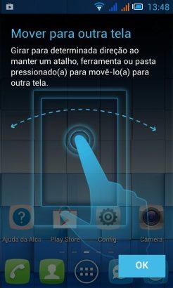 Alcatel One Touch M Pop - OT5020E (29)