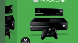 Xbox One é lançado no Brasil e outros 12 países 16