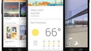 Nexus 5: bateria terá melhor rendimento graças a nova tecnologia 10