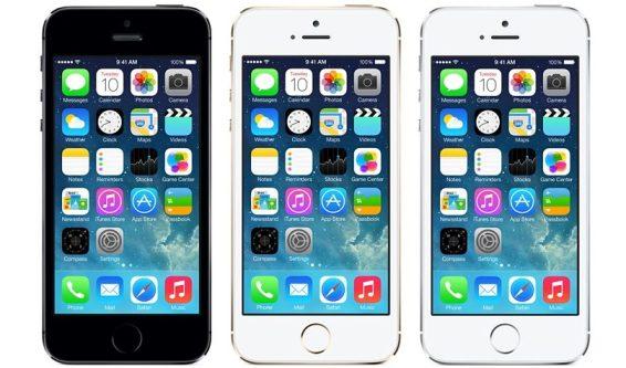 Captura de Tela 2013 12 06 às 18.08.53 - Especial de Natal: os melhores smartphones acima de R$ 1.000