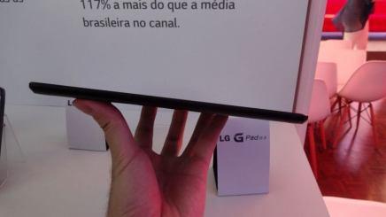 PICT 20131121 135315 - Sony Xperia Z Ultra e LG G Pad 8.3 ganham Google Play Edition