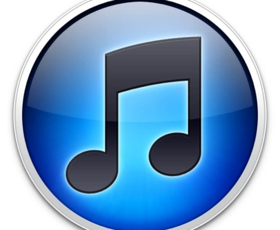 itunes - Tutorial: Crie toques personalizados para iPhone/iPad/iPod Touch no iTunes