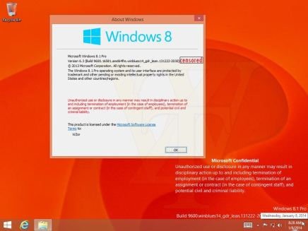 windows 8.1 update 1 6