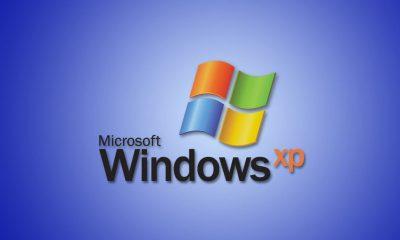 Captura de Tela 2014 02 07 às 19.05.04 - Windows XP perderá suporte em 60 dias