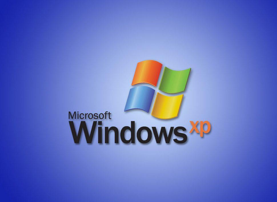 Windows XP perderá suporte em 60 dias / reprodução