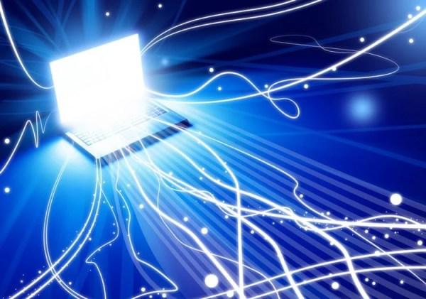 Câmara aprova marco civil da internet