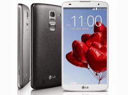 Captura de Tela 2014 02 15 às 21.30.15 - smartphone LG G Pro 2
