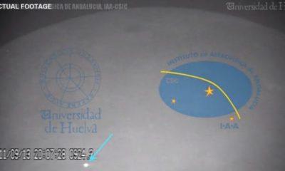 Captura de Tela 2014 02 25 às 16.50.07 - Astrônomo grava colisão entre asteroide e Lua