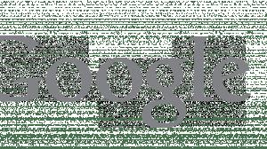 Google Play Logo 2855 - Dica: Como obter comentários relevantes na Play Store