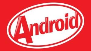 Android Kit Kat está disponível para Xperia Z1 e Z Ultra 21