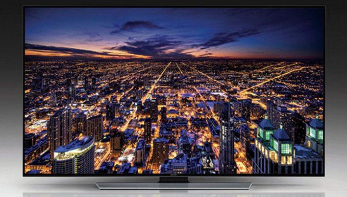 Captura de Tela 2014 03 21 às 14.59.21 - Samsung lança primeira TV UHD com tela curva do mundo