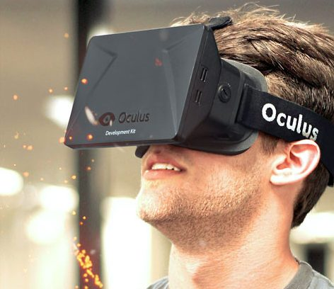 Captura de Tela 2014 03 25 às 19.26.53 - Facebook compra Oculus VR por US$ 2 bilhões