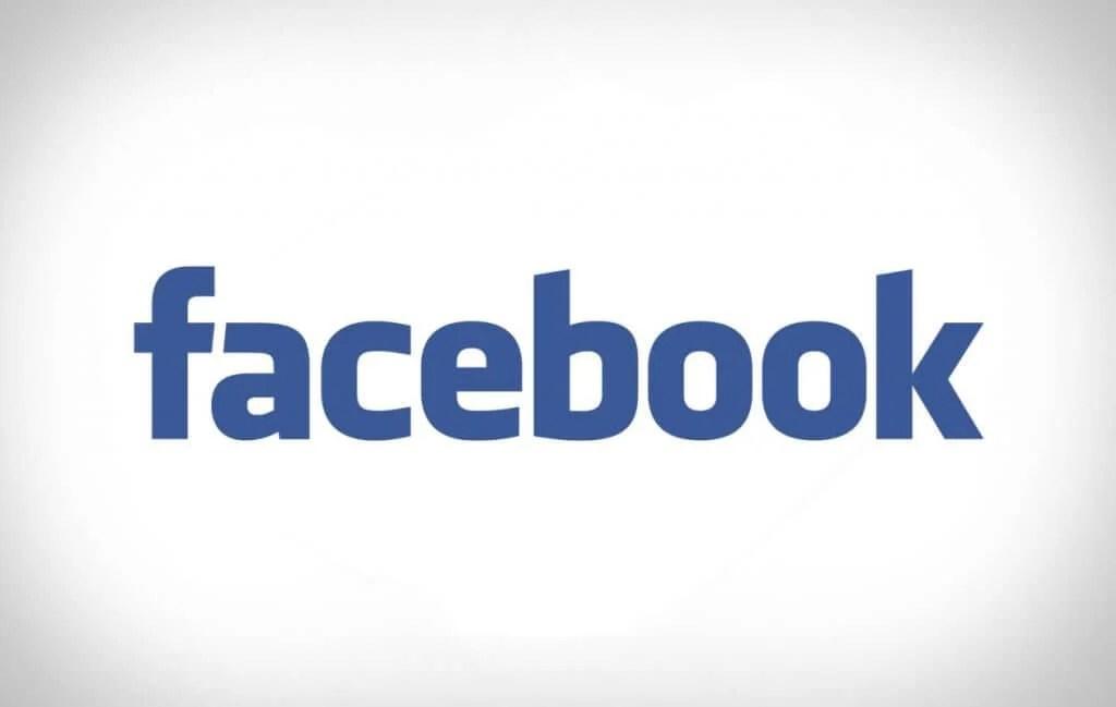 facebook - Facebook: Blog agora também em português