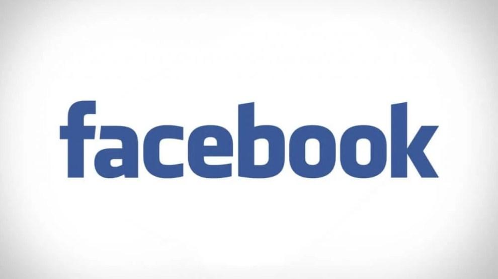 Facebook: Blog agora também em português 6