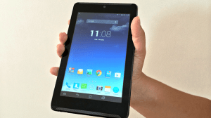 Review: Asus Fonepad 7 19