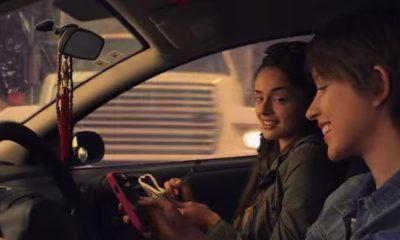 Captura de Tela 2014 04 09 às 22.02.31 - Comercial alerta para o risco de enviar mensagens ao dirigir