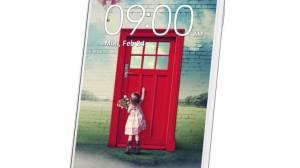 LG lança 9 novos smartphones da série LIII 16