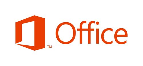 office - Microsoft Office gratuito para Android/IOS