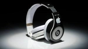 Apple confirma aquisição da Beats 19